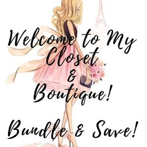 💖 WELCOME! 💖